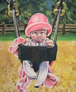 Baby-Pink-2-846x1024